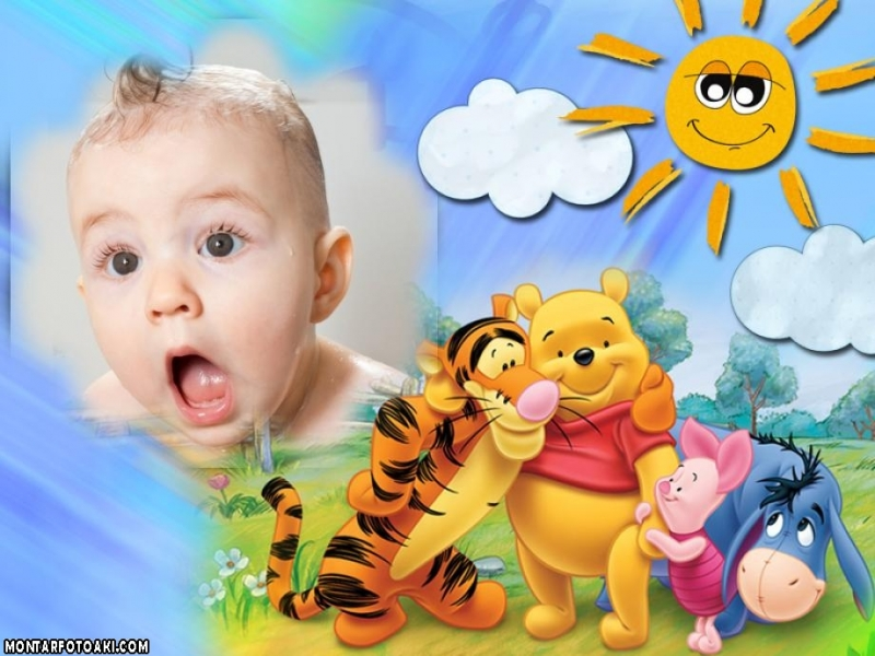 Baby Puff Related Keywords & Suggestions - Baby Puff Long Tail ...